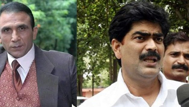 Special OPS actor Bikramjeet Kanwarpal and Former RJD MP Mohammad Shahabuddin dies of COVID-19