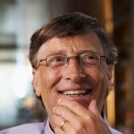 Bill Gates had an affair with Microsoft engineer; Had to quit board after investigation: Reports