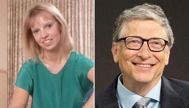 Bill-Gates-and-Ann-Winblad