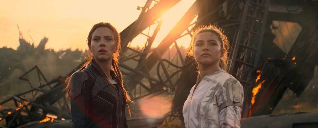 Black-Widow-Movie-Still
