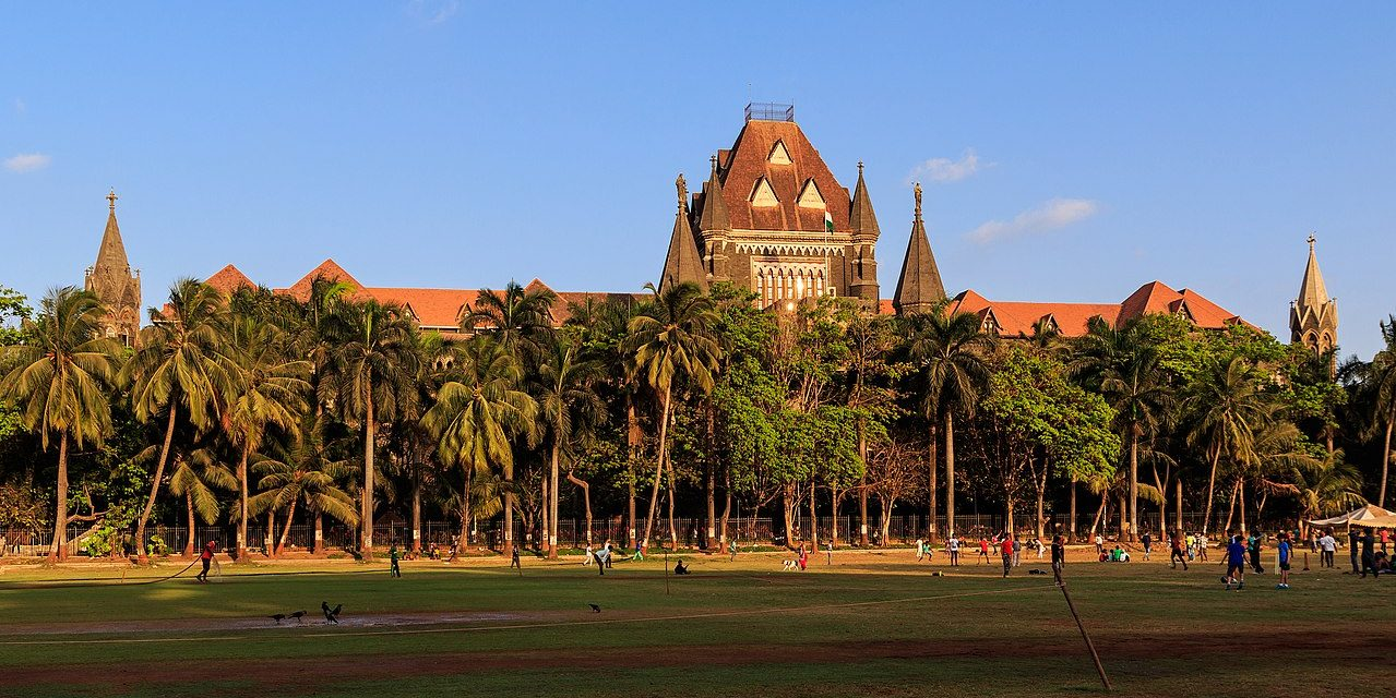 Lack of penetration does not necessarily mean there was no rape: Bombay High Court