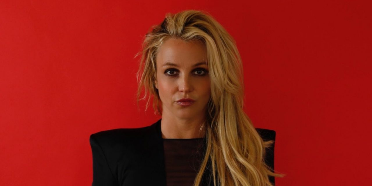 """Britney Spears VS Father: """"Abused, In Denial & Traumatized"""", Pop Star Reveals Secret about Father"""