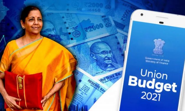 Union Budget App Launched, Check out the feature