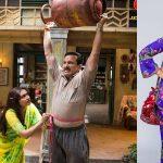 Bunty Aur Babli 2: It's Saif Ali Khan- Rani Mukerji Versus Newbies Siddhant Chaturvedi – Sharvari Wagh