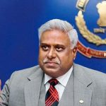 Former CBI chief Ranjit Sinha passes away at 68; Dies due to COVID-19