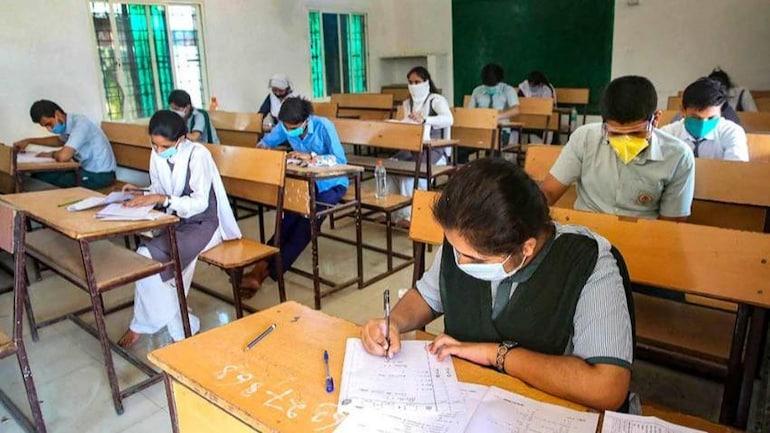 CBSE Class 12 Exam 2021: Supreme Court adjourns CBSE Plea, Final decision by June 3 | Shiksha News