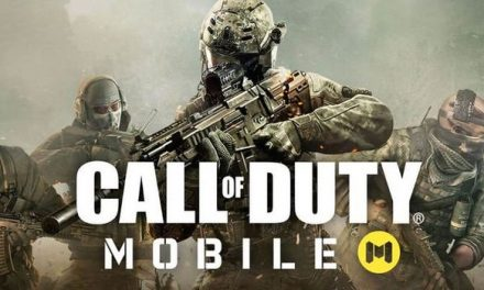 Call-of-Duty 'Mobile' is here and we are worried about PUBG's Fate.