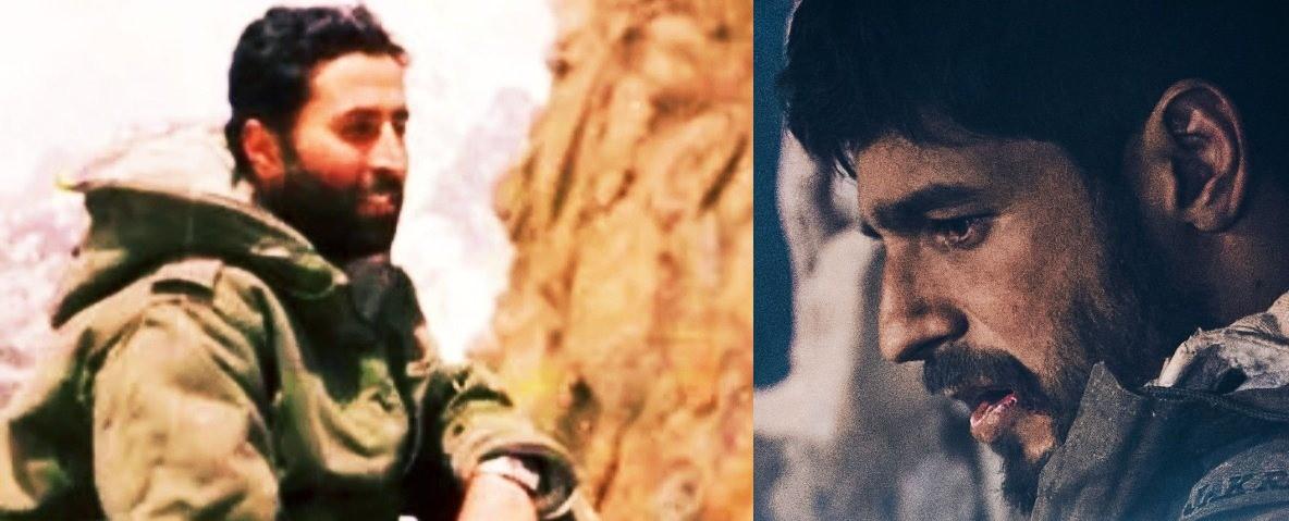 Kargil Vijay Diwas: Who Was Capt Vikram Batra as Played by Sidharth Malhotra in Shershaah?