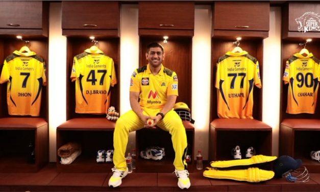 IPL 2021: In-depth SWOT Analysis of Chennai Super Kings