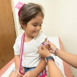 When Should Children Have a COVID-19 Shot? What Are The Available Choices For Children?