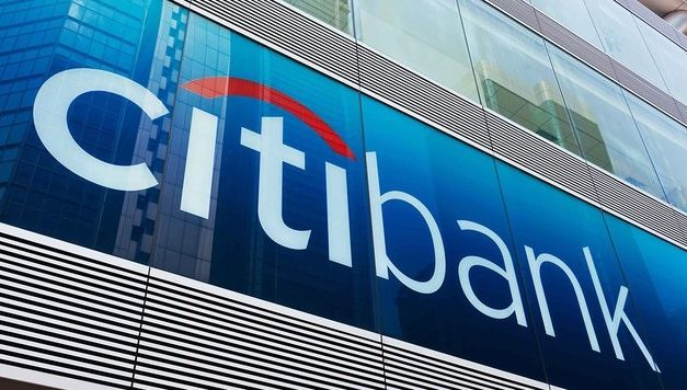 Citigroup announces shutting down retail banking operations in India, China
