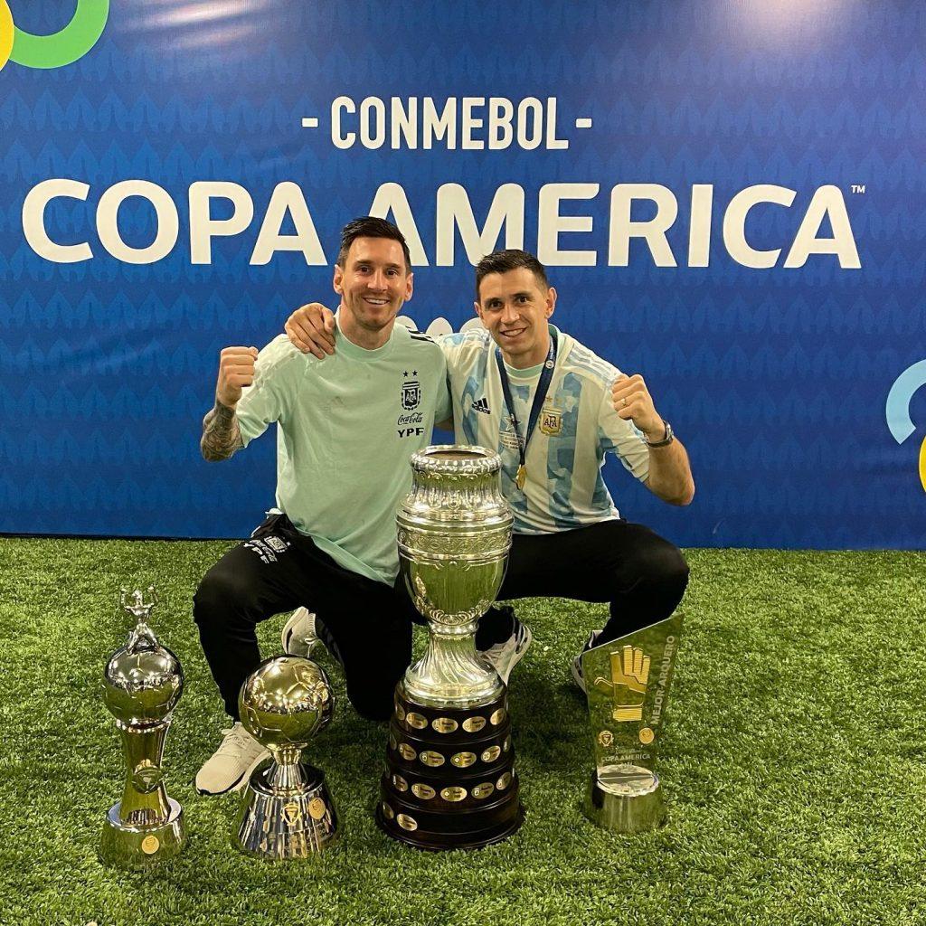 Copa-America-2021-Title