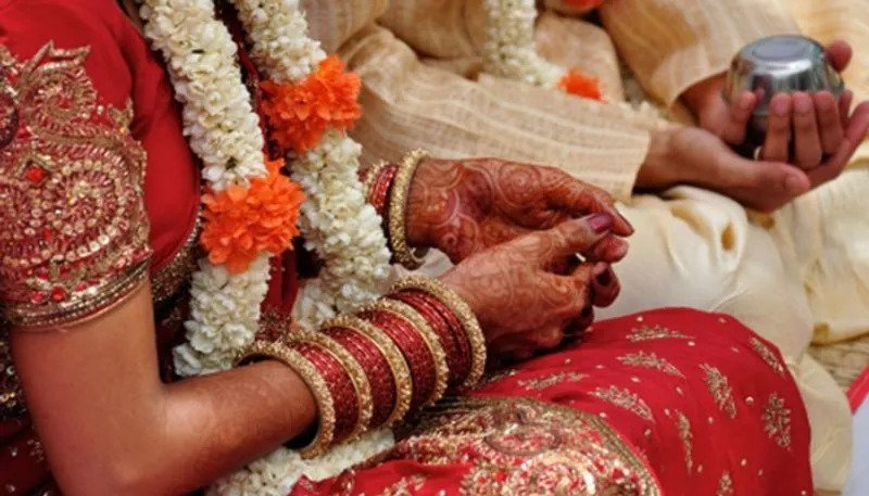 Odisha Govt Announces Reward For Marrying A Person With Disability