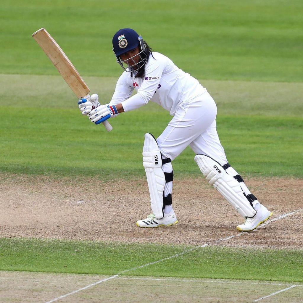 Cricketer-Sneh-Rana
