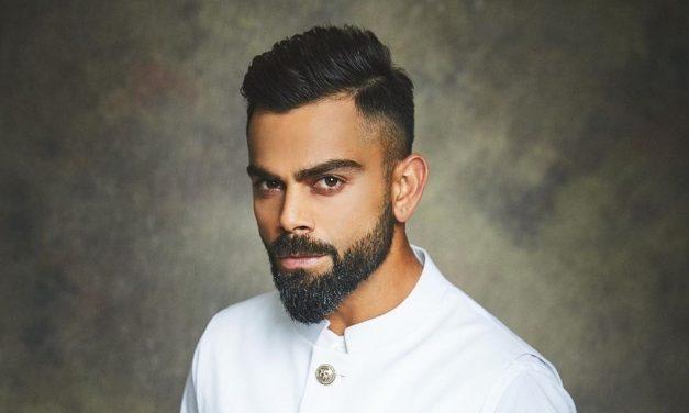 Who is the World's Highest Paid Cricket Captain? Hint – It's not Virat Kohli