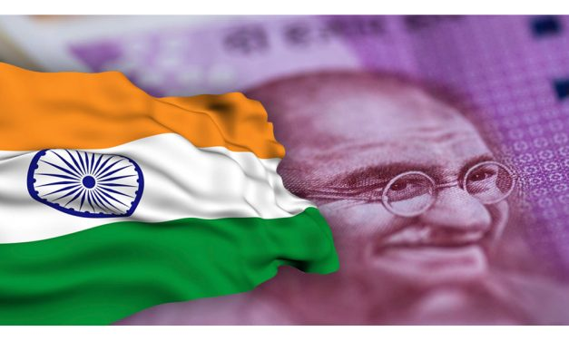 """""""Currency Manipulation"""", US puts India on watchlist, India embarrassed on International grounds, yet again"""