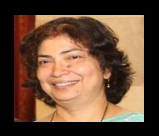 COVID-19 Horror Story: Turned away by multiple hospitals, ex-Doordarshan DG loses her husband & mother