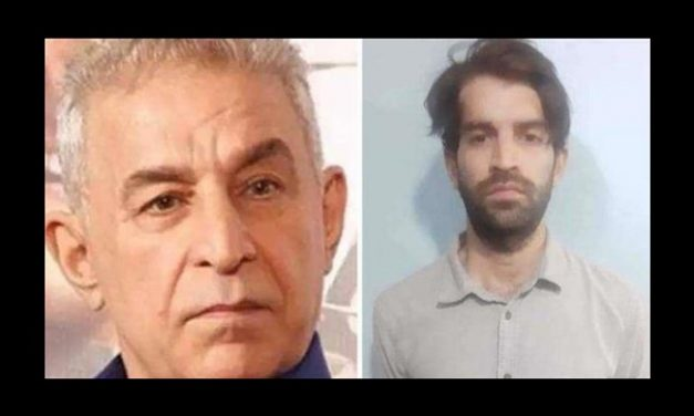 Anti-Narcotics Cell arrests Bollywood actor Dalip Tahil's son Dhruv for buying drugs