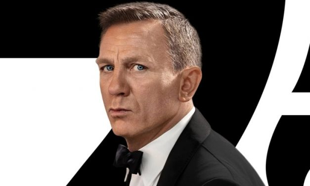 No Time To Die Review: Daniel Craig's Movie Isn't Flawless But It's a Great Farewell for Craig