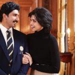 Deepika-Ranveer, Adani Group, Manchester United Frontrunners to Bid for New IPL Team