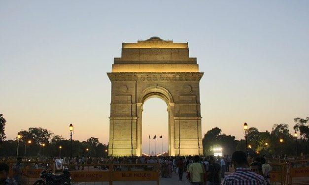 COVID-19 Update: Mumbai no more the worst hit city, Delhi becomes the worst-hit COVID-19 city