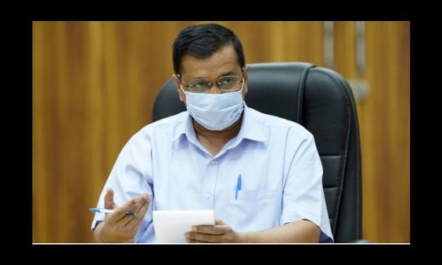Delhi CM Arvind Kejriwal announces weekend curfew- Gyms, malls closed; Essential services to continue