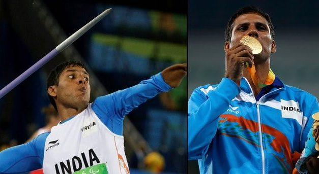 After Neeraj Chopra, Devendra Jhajharia Eying Third Gold Medal at Tokyo Paralympics