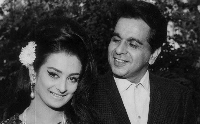 Dilip-Kumar-movie-Jwar-Bhata