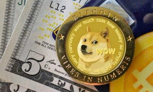 Elon Musk backed Dogecoin reaches all-time high; 1900% surge since beginning of 2021