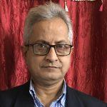 Kolkata Based 'Serial Inventor' Makes Pocket Ventilator for COVID-19 Patients
