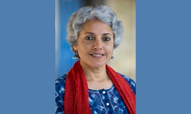 """COVID-19 in India to Enter Stage of """"Endemicity"""", Says Dr Soumya Swaminathan, WHO Chief Scientist"""