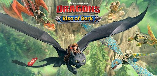 Dragons-Rise-of-Berk-Game