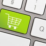 India Tightens Grip Around E-Commerce Platforms with Consumer Protection Draft 2021