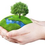 Earth Day 2021: Origin, History and Theme of Earth Day 2021