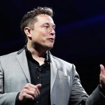 "Elon Musk announces $100 Million Reward For ""Best Carbon Capture Technology"""
