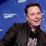 All eyes on dogecoin as Elon Musk set to host Saturday Night Live; Value soars 25%