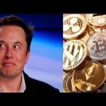 Bitcoin drops as Elon Musk takes a U-turn: Tesla to not accept Bitcoin as payment