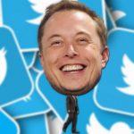 "GameStop share rise as high as 157% thanks to Elon Musk's ""Gamestonk"" tweet"