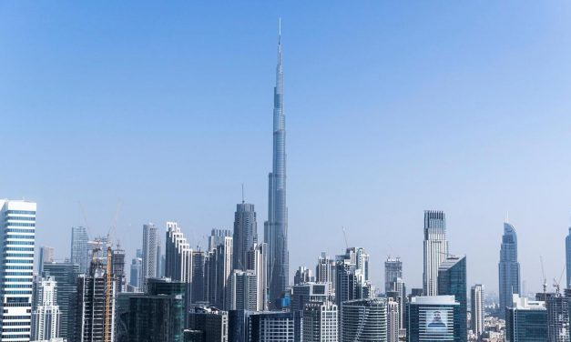 UAE amends Emirati Nationality Law to grant citizenship to foreigners with special skills