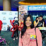 Breaking The Stereotypes: Meet Priyanka Srivastava, Lucknow Girl Behind NASA's Successful Mars Mission