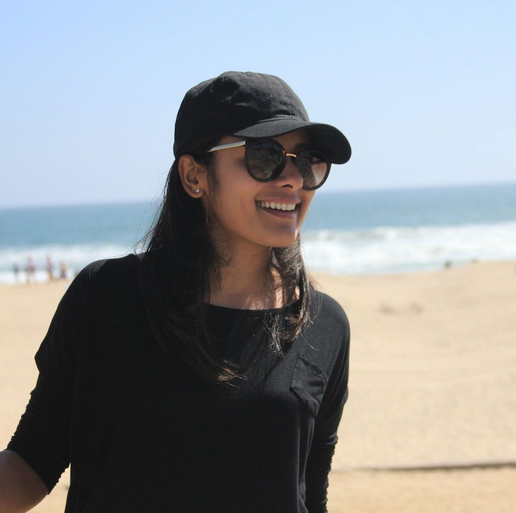 Engineer-Sanjal-Gavande