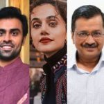Engineer's Day: From Jeetu Bhaiya to Taapsee, Famous Celebrities Who Hold an Engineering Degree