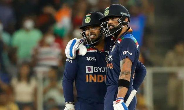 MI VS SRH: Sunrisers Hyderabad loses to Mumbai by 13 runs, 3rd consecutive loss in IPL 2021