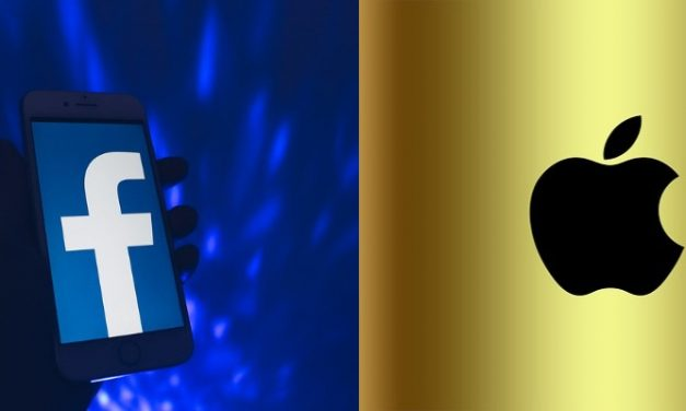 Facebook to likely be banned from acquiring competitors, Apple may be required to allow 3rd Party App Store