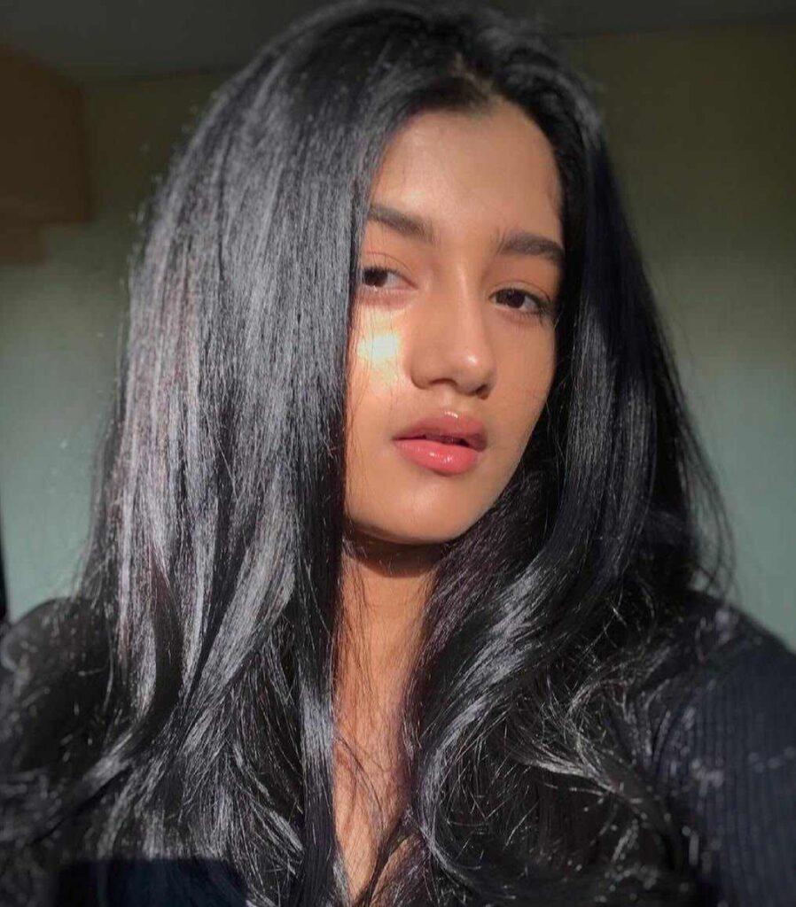 Family-Man-2-Actress-Ashlesha-Thakur
