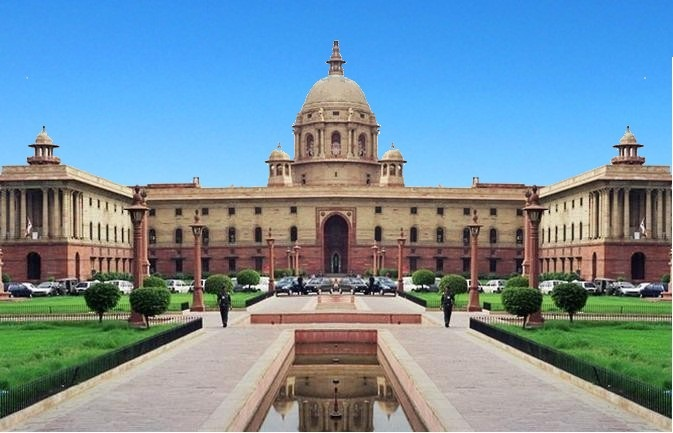 Finance Ministry clears advances worth Rs. 4,500 crores to Serum Institute and Bharat Biotech