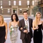 Friends: The Reunion- First teaser of reunion released; David Beckham, BTS & more to join cast