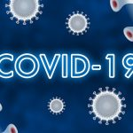 In Italy, a Gadget Has Been Designed to Destroy COVID-19 Virus in 50 Milliseconds
