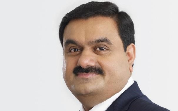 Adani Group Stocks Show Early Gains After Bleeding Over $6 Billion due to NSDL report