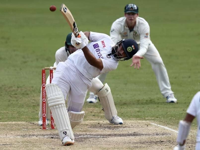 India wins Border-Gavaskar Series 2-1, Australia Lose in Gabba after 32 Years
